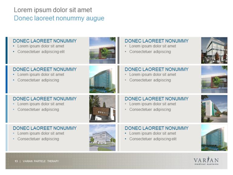 VAR_Company_13