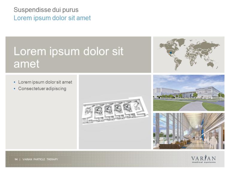 VAR_Company_14