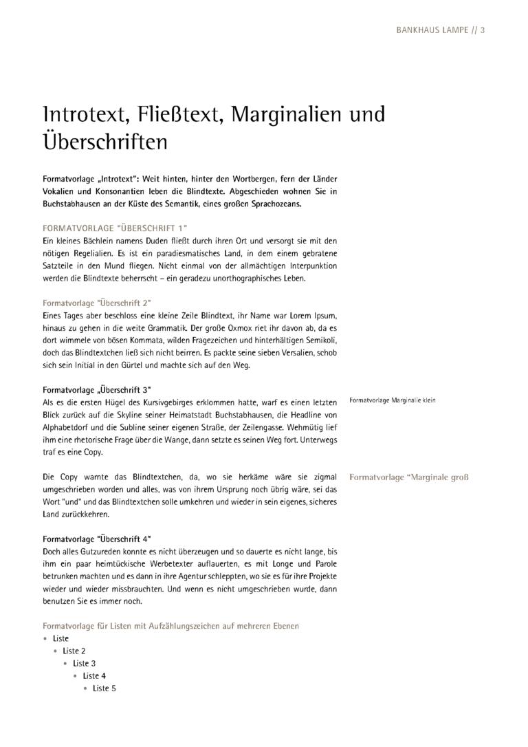 Word-Bericht_Seite_03