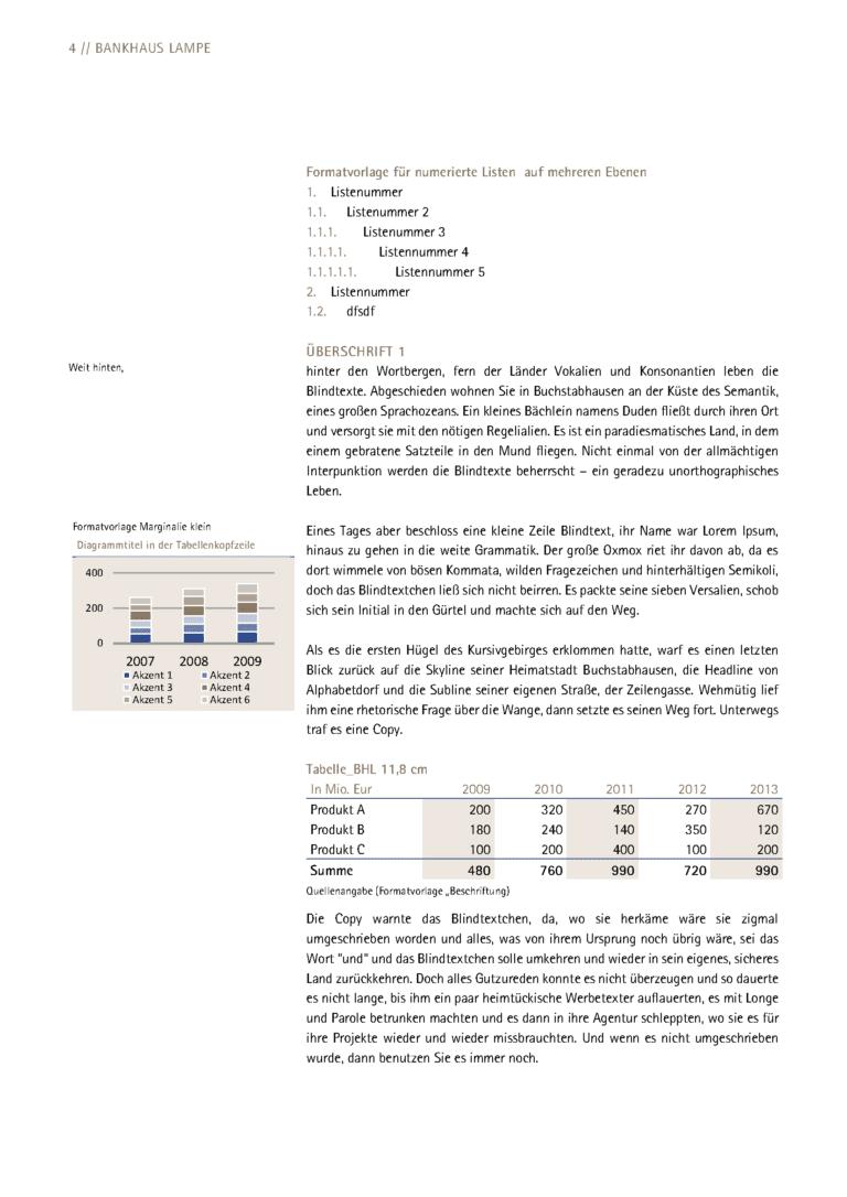 Word-Bericht_Seite_04