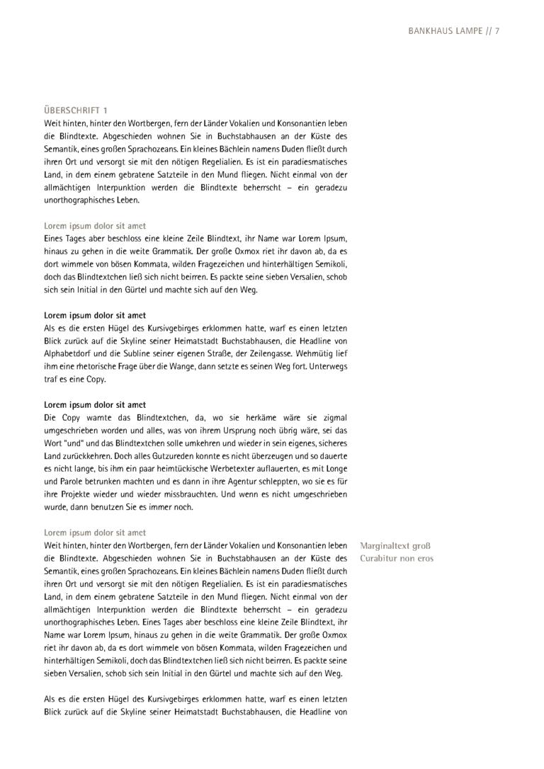 Word-Bericht_Seite_07