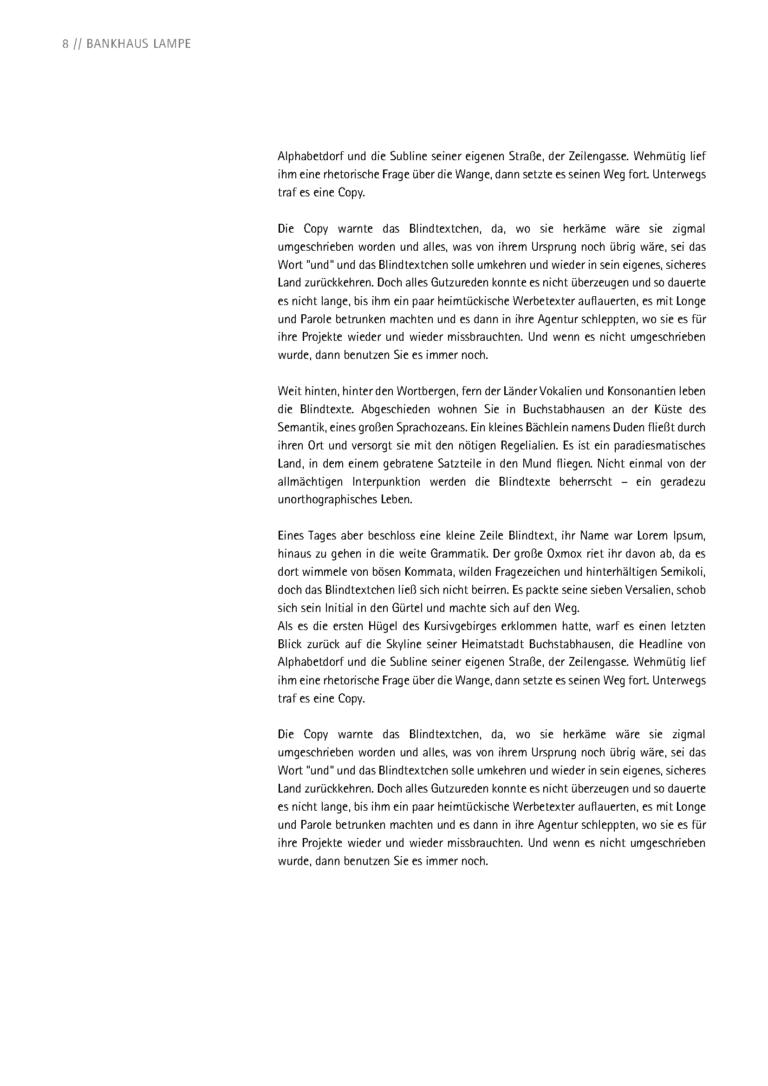 Word-Bericht_Seite_08