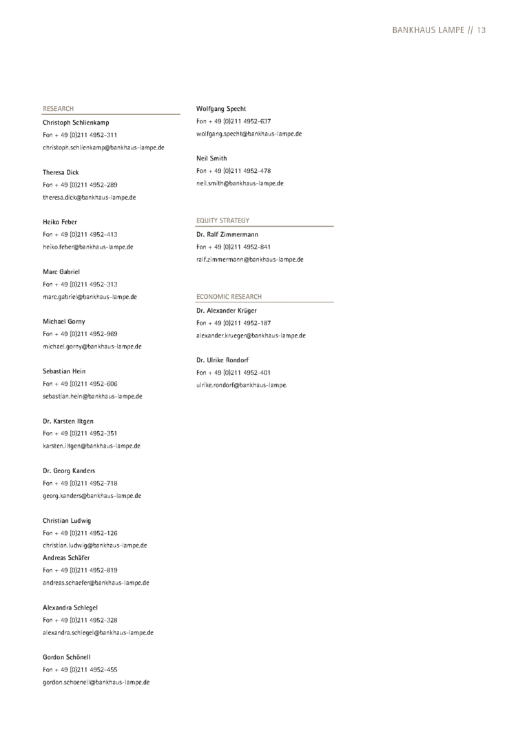 Word-Bericht_Seite_13