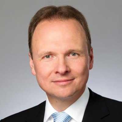 Dr. Alexander Krüger