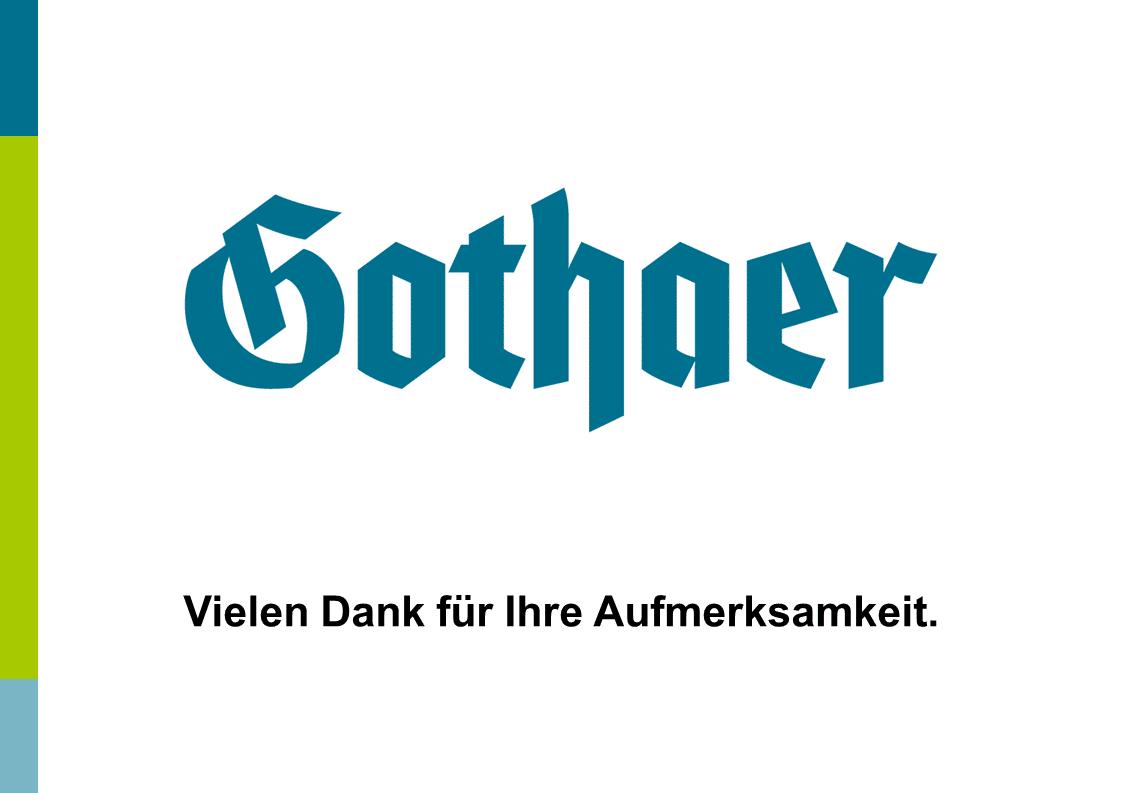 GOT_Master_17