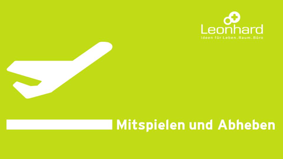 LEO_Messepraesentation_08