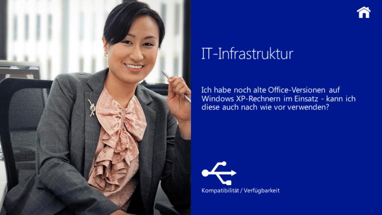 MIC_Office_08