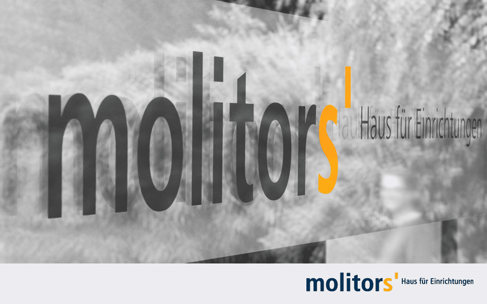 Molitors_SP_08