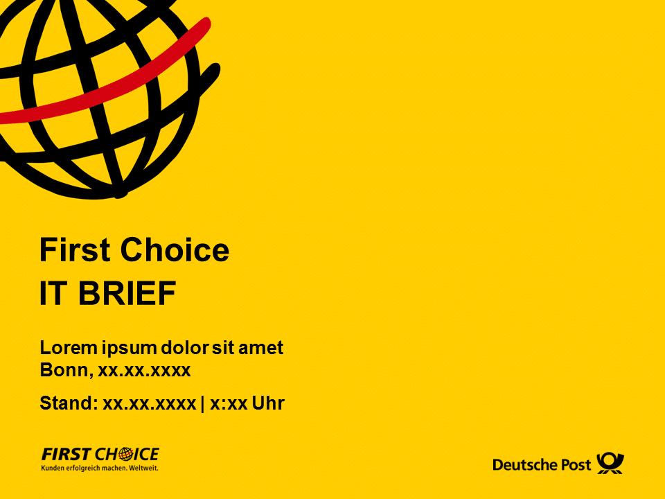POS_First_Choice_01