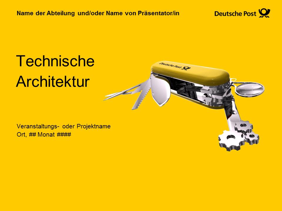 POS_Geschaeftsbereiche_02