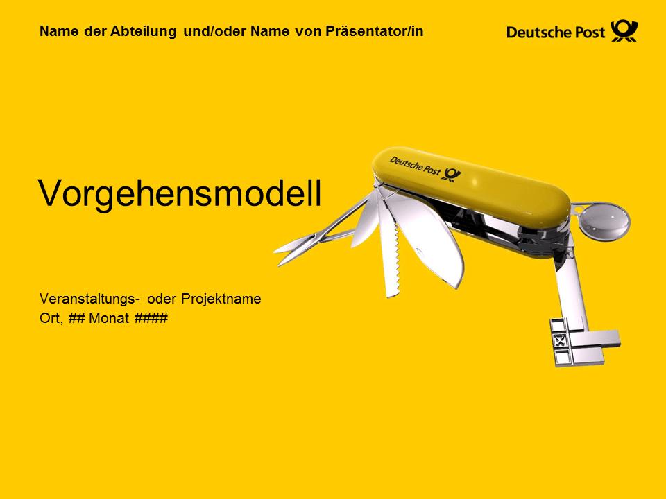 POS_Geschaeftsbereiche_03