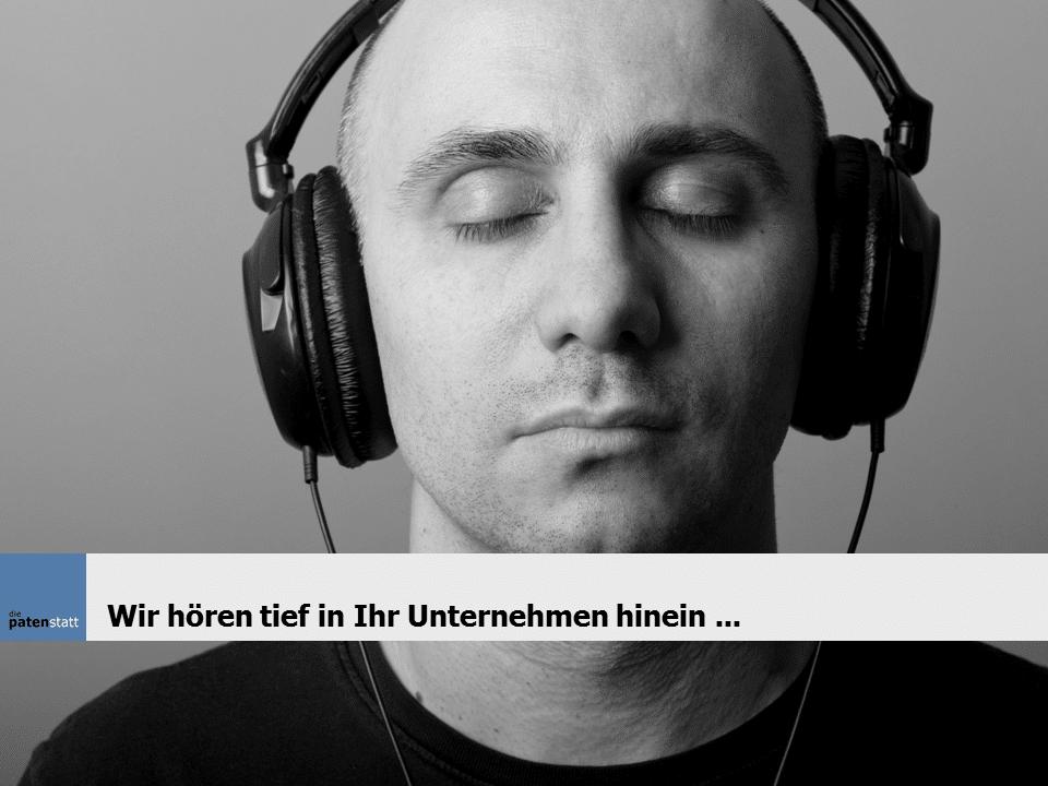 PTS_Vertriebsprasentation_04