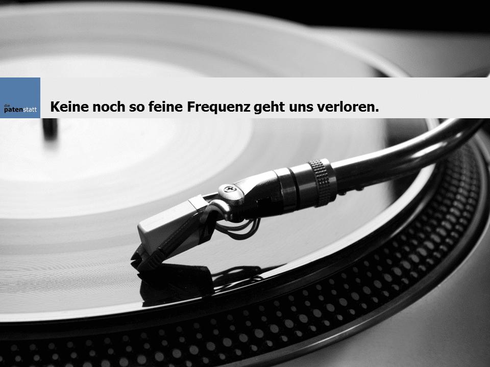 PTS_Vertriebsprasentation_05