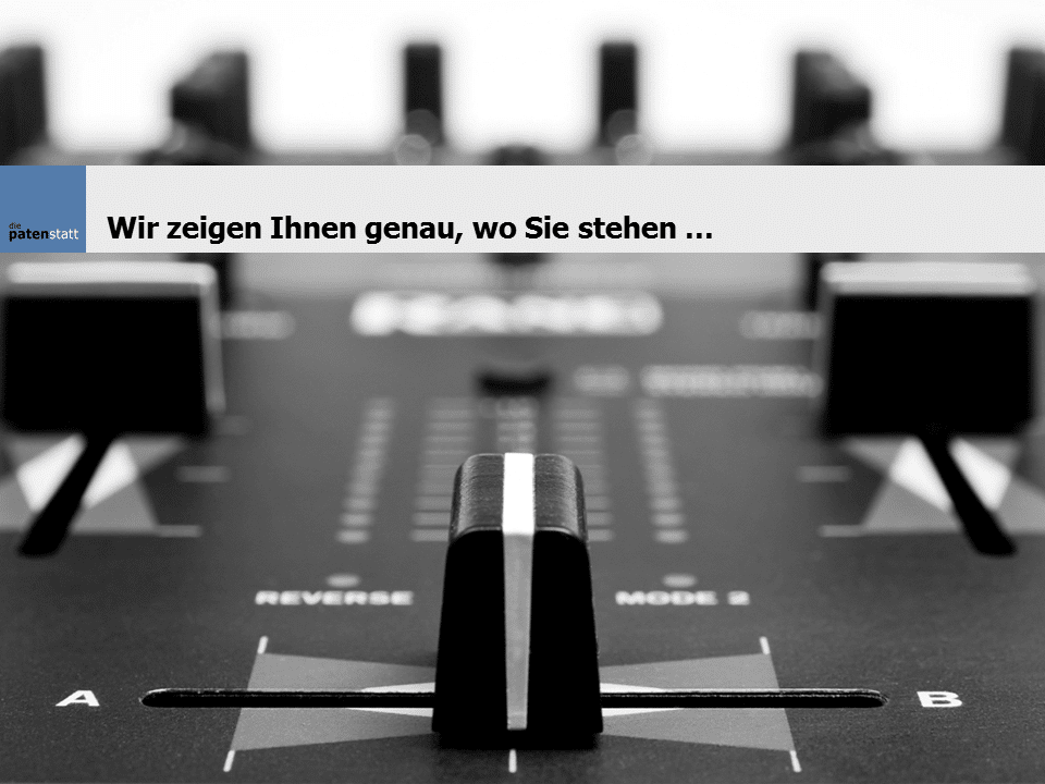 PTS_Vertriebsprasentation_06