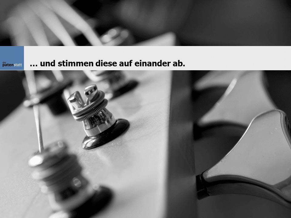 PTS_Vertriebsprasentation_08