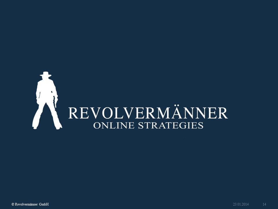 REV_Keynote_14