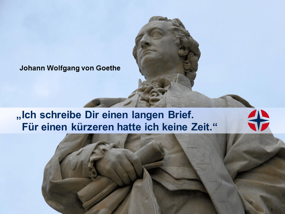 STC_Schulung_08