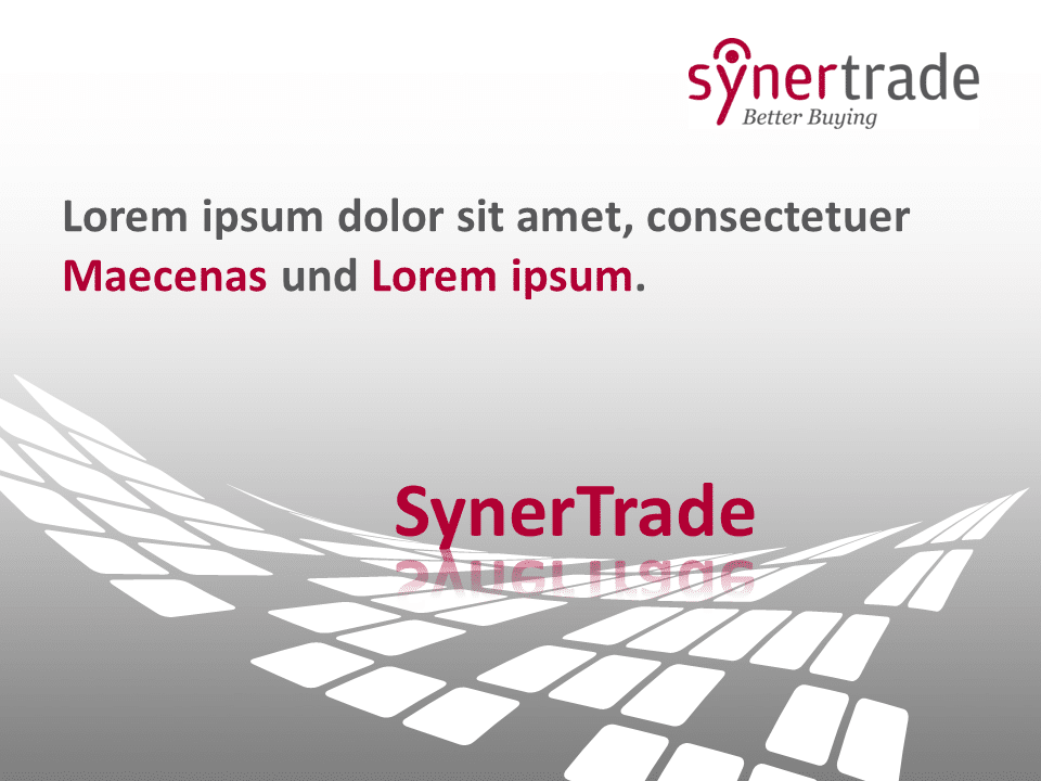 SYN_Messe_01