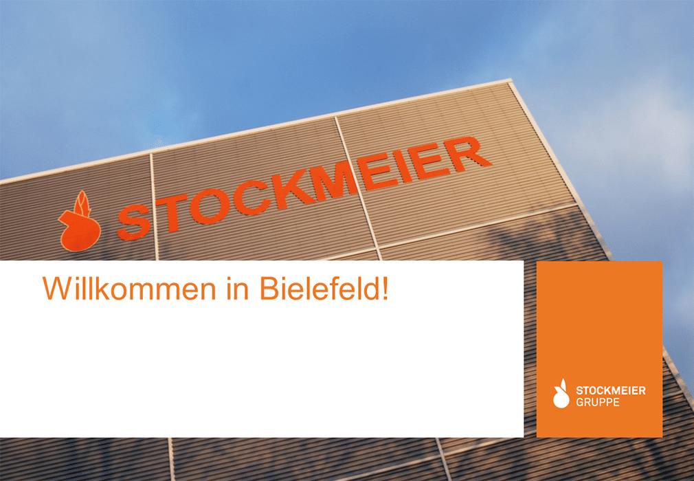 Stockmeier_1
