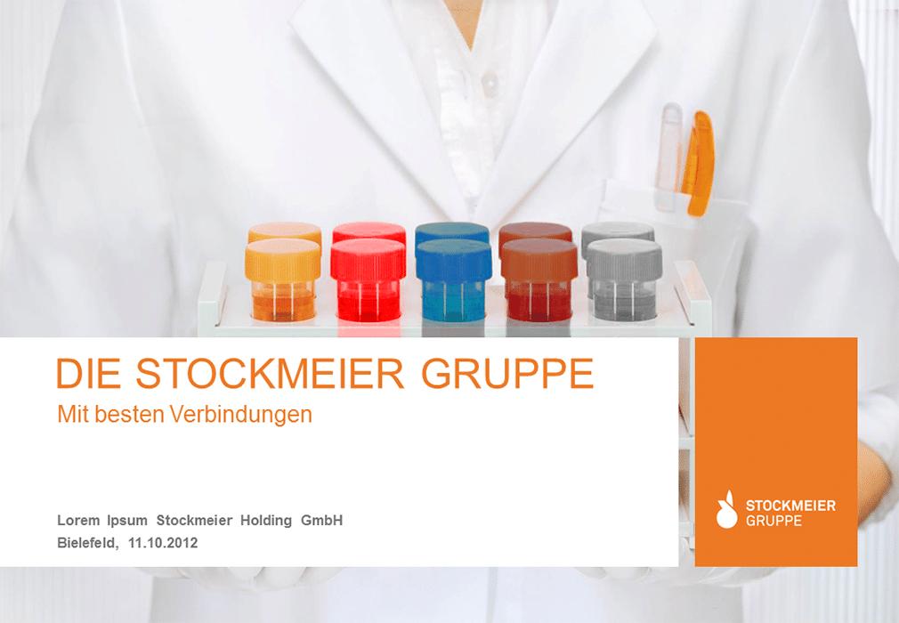 Stockmeier_2