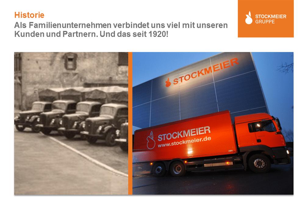 Stockmeier_4
