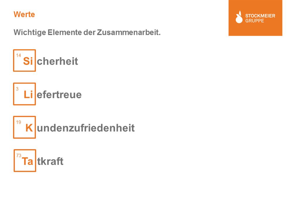 Stockmeier_5