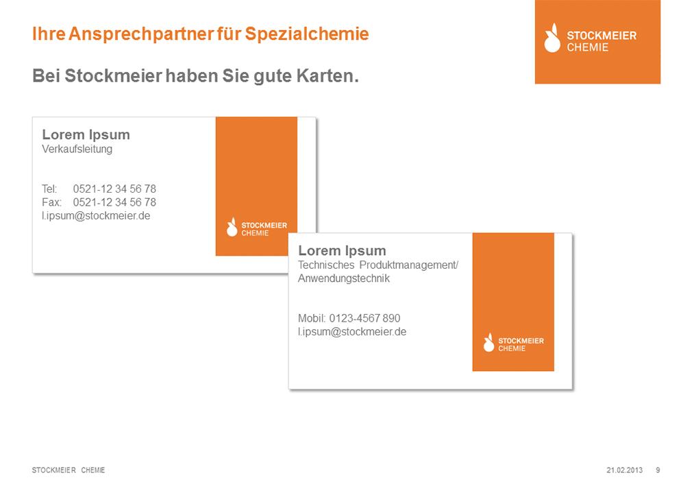 Stockmeier_9