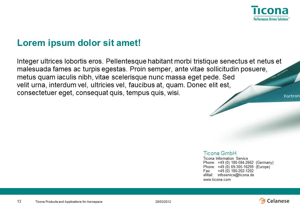 TIC_Vorlage_13