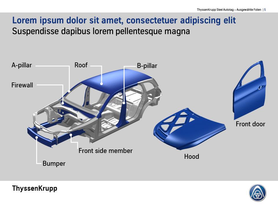 TKS_Autotag_05