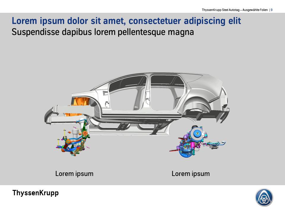 TKS_Autotag_09