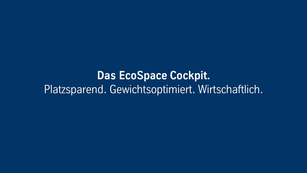 TKS_EcoSpace_07