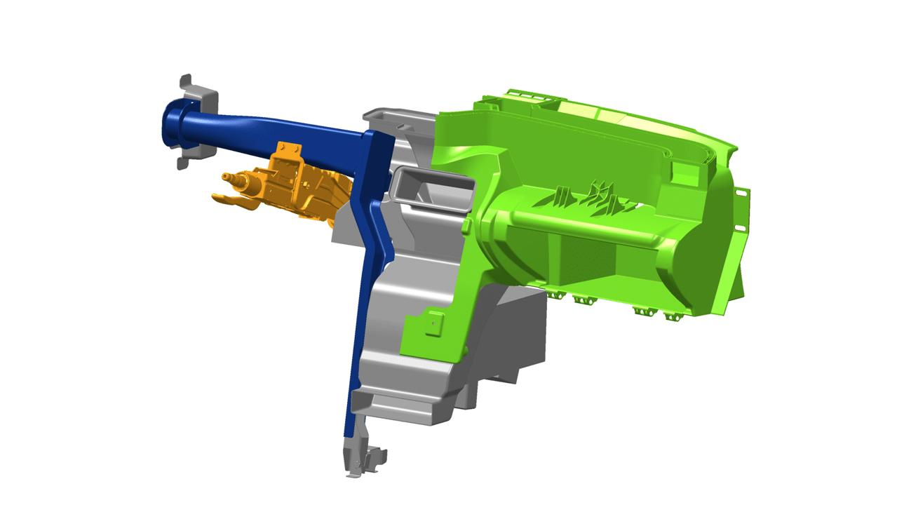 TKS_EcoSpace_08