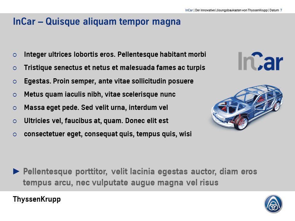 TKS_InCar_Project_07